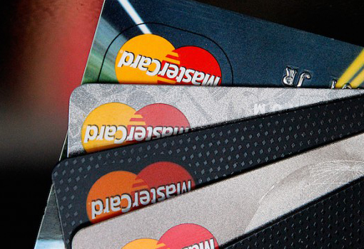mastercard apps android apple